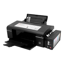 Принтер Epson L Inkjet Photo L800