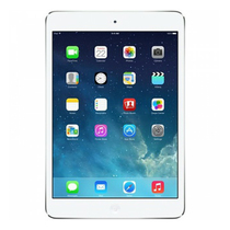 Планшет Apple iPad Retina Wi-Fi 16 Gb + Cellular