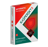 ПО Антивирус Kaspersky Internet Security 2014 2 ПК 12 мес B Box