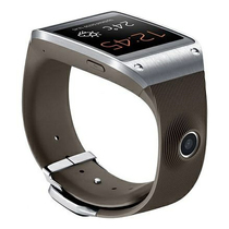 Часы Samsung Galaxy Gear SM-V7000