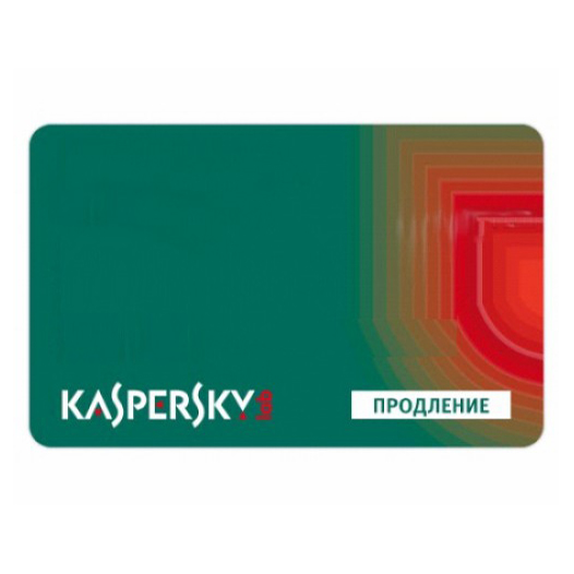 ПО Антивирус Kaspersky Internet Security 2014 2 ПК 12 мес продление kaspersky internet security 2014