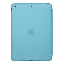 Чехол Apple Smart Case для iPad