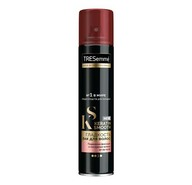 Лак Tresemme Keratin Smooth 250 мл