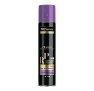 Лак Tresemme Repair and Protect Легкий 250 мл