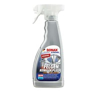 Очиститель Sonax XTREME Wheel cleaner PLUS для дисков