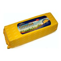 Сыр Oldenburger Gouda 48%