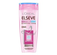 Шампунь L'Oreal Paris Elseve Кристаллы