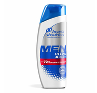 Шампунь Head&Shoulders Old Spice for men