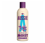 Шампунь Aussie Aussome Volume Miracle moist
