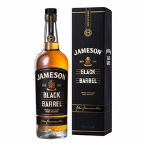 Виски Jameson Select Reserve