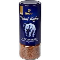 Кофе Privat African Blue