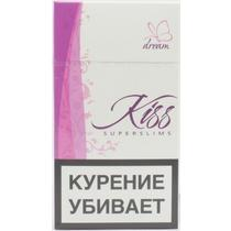 Сигареты Kiss Dream