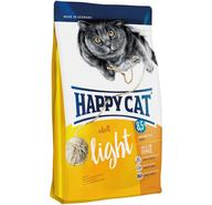 Корм Happy Cat Light Adult для кошек