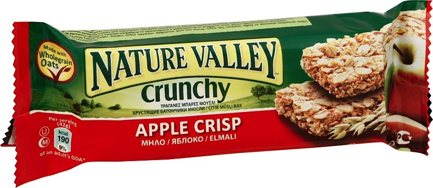 ����� Nature Valley ������