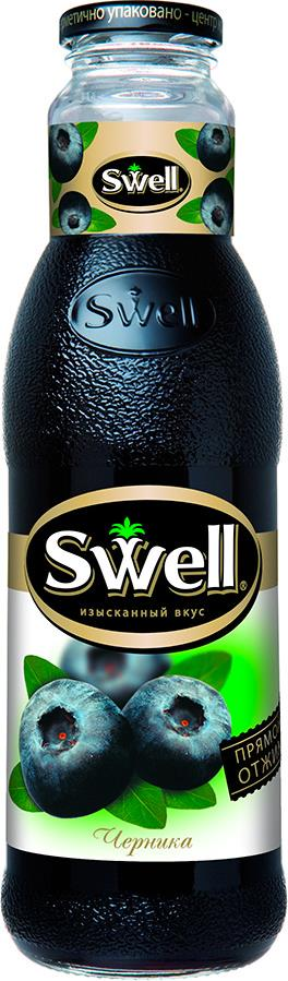 ��� Swell �������