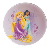 Салатник Luminarc Disney Princess Royal 16 см